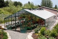 https://www.bg-map.com/bitmaps/Greenhouse.jpg